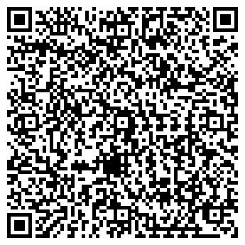 QR-код с контактной информацией организации ИП Молтанов А.О.