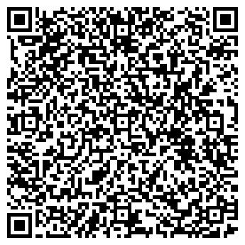 QR-код с контактной информацией организации Компания ВЛМ