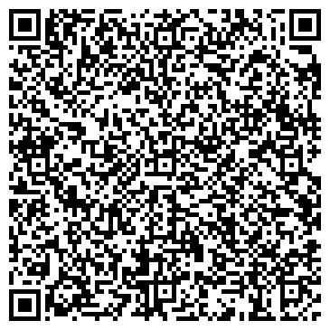 """QR-код с контактной информацией организации Общество с ограниченной ответственностью ГП """"Зерновая Столица"""""""