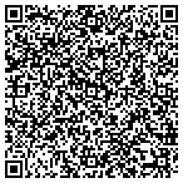 QR-код с контактной информацией организации ООО Гарант плюс