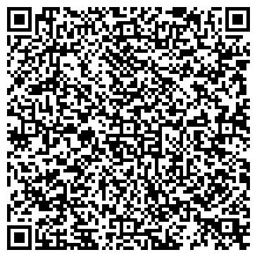 QR-код с контактной информацией организации ООО Спецпромэнерго-1
