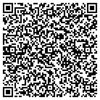 """QR-код с контактной информацией организации ООО""""Формик Трейд"""""""