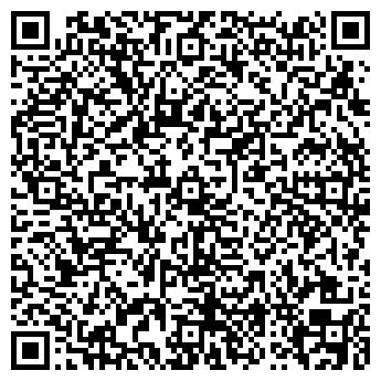 """QR-код с контактной информацией организации ЧТУП """"ЭнергоВентСтиль"""""""
