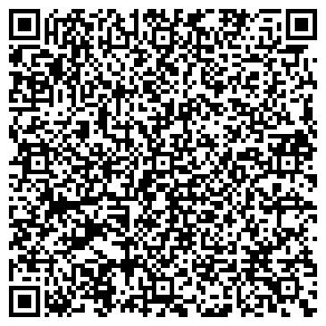 """QR-код с контактной информацией организации Общество с ограниченной ответственностью ООО """"СВЖ-КЛИМАТ"""""""