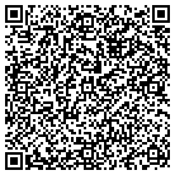 """QR-код с контактной информацией организации Частное предприятие """"Эйр-Проф"""""""