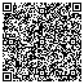 QR-код с контактной информацией организации ЧП Тарбат