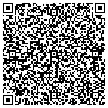 """QR-код с контактной информацией организации Частное предприятие ЧП""""КолибриАвто"""""""