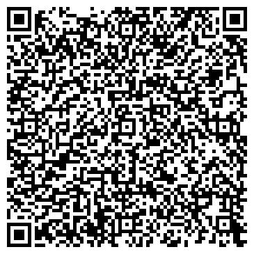 """QR-код с контактной информацией организации Общество с ограниченной ответственностью ООО """"Синтез-Плюс"""""""