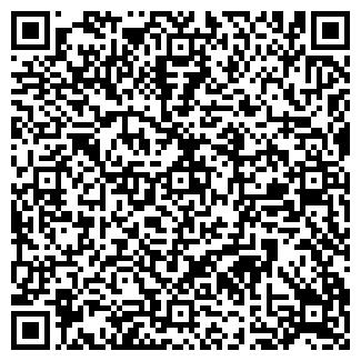 QR-код с контактной информацией организации ИСКРА-2