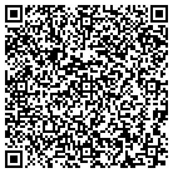 """QR-код с контактной информацией организации Общество с ограниченной ответственностью ТОО """"Kurmet Trading"""""""
