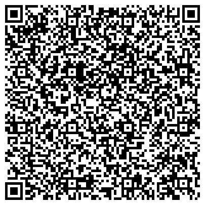QR-код с контактной информацией организации ТОО Setek Technology (Сетек Технолоджи), Частное предприятие