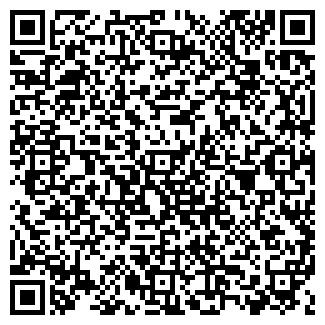 QR-код с контактной информацией организации Жолаушы 1
