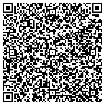 QR-код с контактной информацией организации Группа Компаний «Гидроимпульс»
