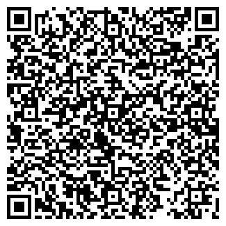 QR-код с контактной информацией организации Частное предприятие Алимма