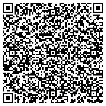 QR-код с контактной информацией организации ОДО «Рол-Строй-Индустрия»