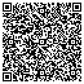 QR-код с контактной информацией организации СтройПром