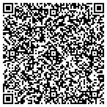 QR-код с контактной информацией организации ИП Евмененко Денис Викторович