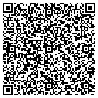 QR-код с контактной информацией организации Артстройпроект, ОДО