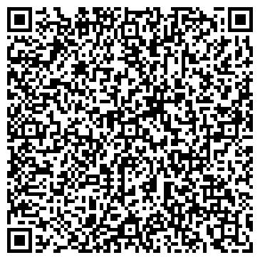 QR-код с контактной информацией организации Ермаков В. В., ИП