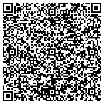 QR-код с контактной информацией организации Лакотко Р. В., ИП