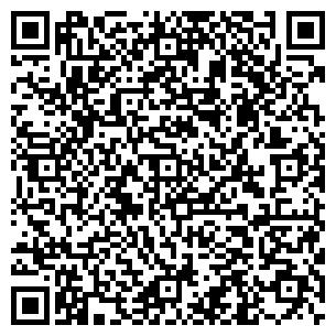 QR-код с контактной информацией организации КОММУНАР