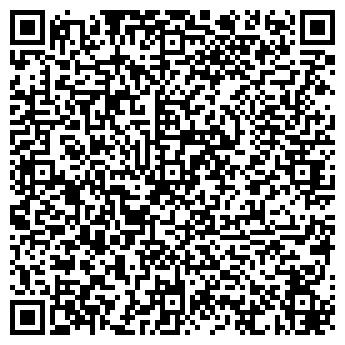 """QR-код с контактной информацией организации ООО """"Гигант"""""""