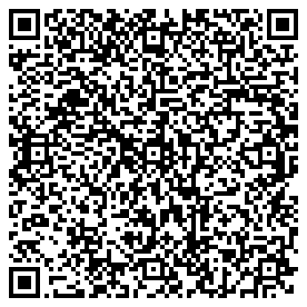QR-код с контактной информацией организации ЧП Никитченко