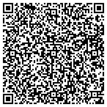 QR-код с контактной информацией организации СПД «Жердецкий Олег Петрович»