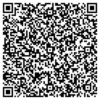 """QR-код с контактной информацией организации Частное предприятие ЧП """"Металор"""""""
