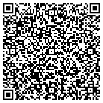 QR-код с контактной информацией организации «Фиксатор» ТОВ
