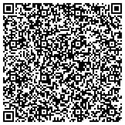 QR-код с контактной информацией организации Гринпласт ПРО, ЧП (Greinplast Pro)