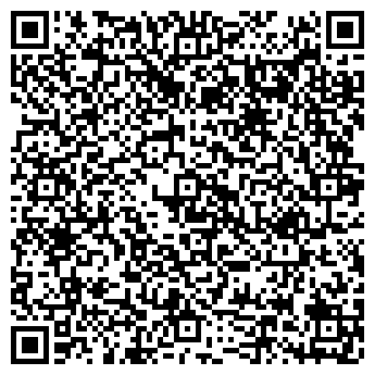 QR-код с контактной информацией организации Частное предприятие ЧП Семин