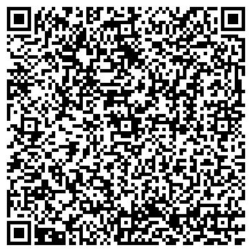 QR-код с контактной информацией организации Вибропресс Рифей Универсал