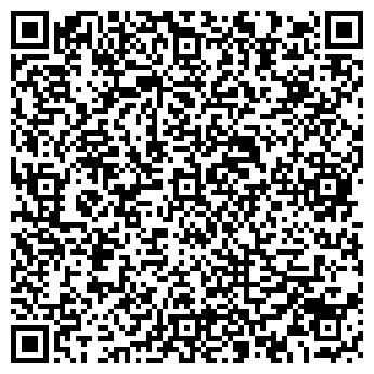 """QR-код с контактной информацией организации ПП """"ІЗОТЕП"""""""
