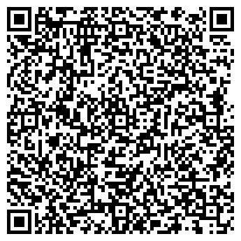 QR-код с контактной информацией организации Частное предприятие АНТ Электроникс