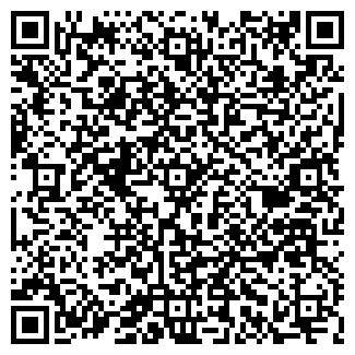 QR-код с контактной информацией организации Частное предприятие ЧП ЛСПК