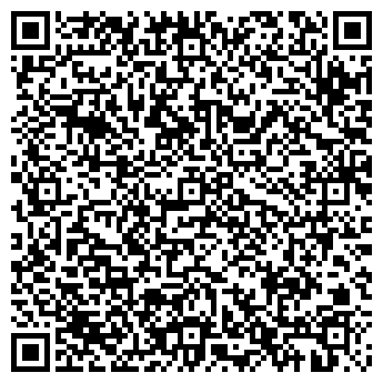 QR-код с контактной информацией организации Универсал МПП, ЧП