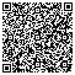 QR-код с контактной информацией организации Скай Констракшн, ООО
