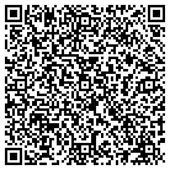 QR-код с контактной информацией организации ООО Цытадель