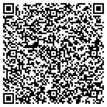 QR-код с контактной информацией организации Пономарчук, СПД