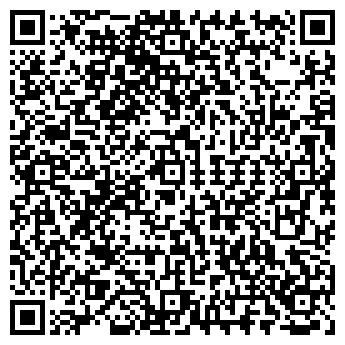 """QR-код с контактной информацией организации ТОВ """"МЖК-1"""""""