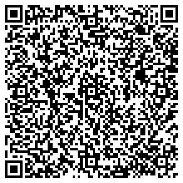 QR-код с контактной информацией организации STARSTROY, ЧП