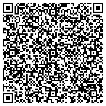 QR-код с контактной информацией организации Волгалвал, ЧП