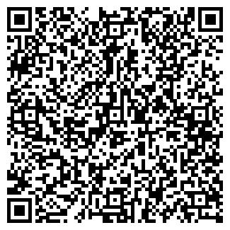 QR-код с контактной информацией организации Kolodec, ООО