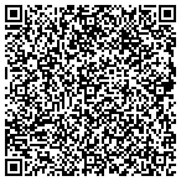 QR-код с контактной информацией организации Лаик, ЧП (Lаік)