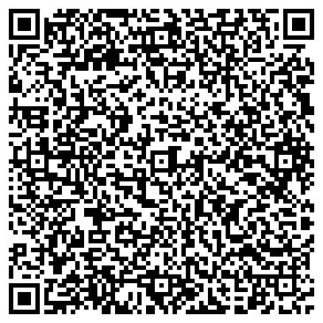 QR-код с контактной информацией организации Грифаст-М, ООО
