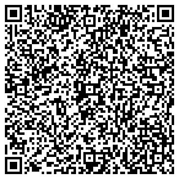 QR-код с контактной информацией организации Мастер, ООО
