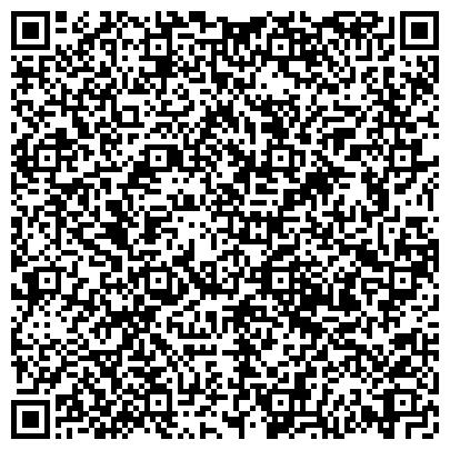 QR-код с контактной информацией организации Сит ин интернешнл ЛТД, ООО (Sit in Set International Co LTD)