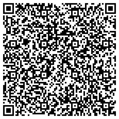 QR-код с контактной информацией организации Строительно транспортная компания Миськбуд-инвест, ООО
