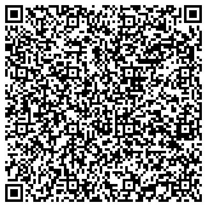 QR-код с контактной информацией организации ТДС Украина, Днепропетровск, ООО